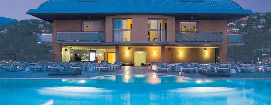 hotel sirius voyages remi