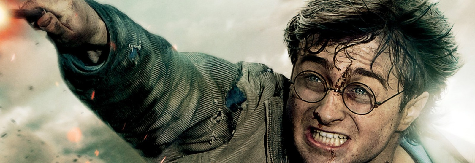 Harry-Potter-voyagesremi