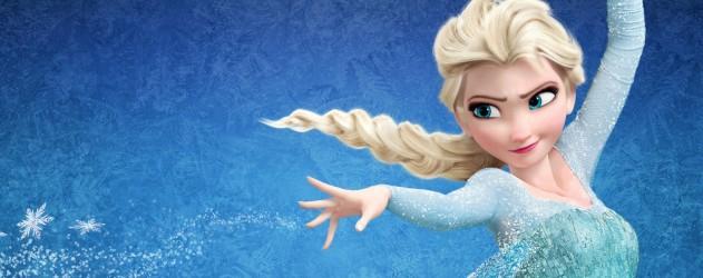 reine des neige1
