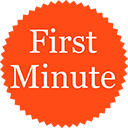 FirstMinute-voyagesremi