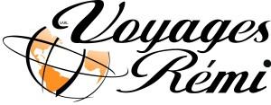 Logo Voyagesremi