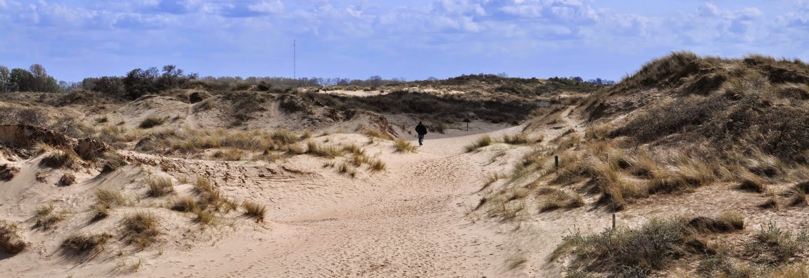 la panne dunes -voyagesremi