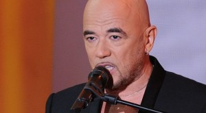 voyagesremi-obispo concert 2016