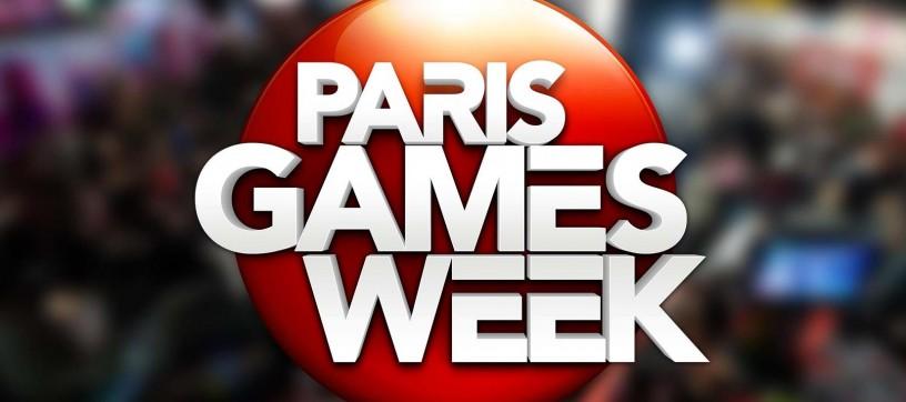 ParisGamesWeek-Logo-voyagesremi