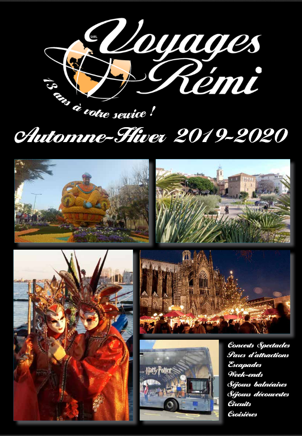 Automne-hiver-voyages-remi-2019-2020