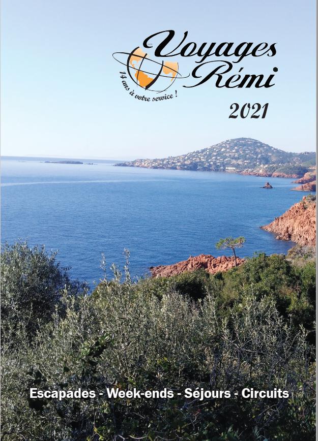 Brochure Hiver 2020-Eté 2021